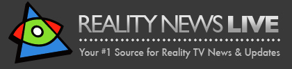 Your #1 Source for Reality TV News & Updates